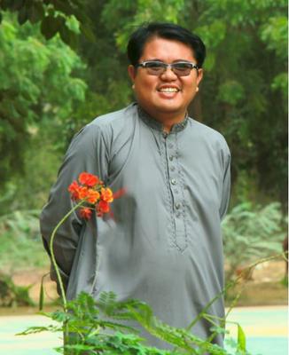 elbertpakistan