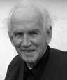 Fr. John Griffin