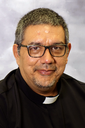 A Grandfather's Legacy  By Fr. Chris Saenz