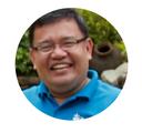 Philippine Bishops Launch National Laudato Si' Program