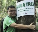 The Implications of the Synod of the Amazon to the Philippines