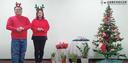 CLM Christmas Carols-Korea